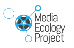 Media%20Ecology%20Project