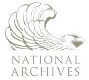 National%20Archives